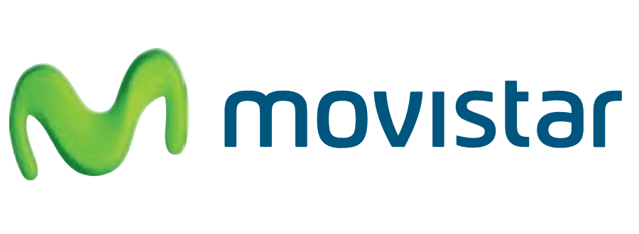 Logo-Movistar-2