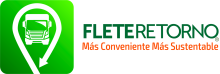FleteRetorno más conveniente más sustentable