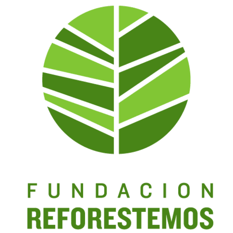 Fundación Reforestemos
